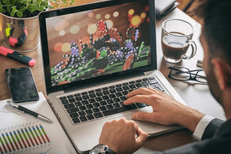 Casino Leitfaden – Was gilt es bei der Auswahl eines Online-Casinos zu beachten?