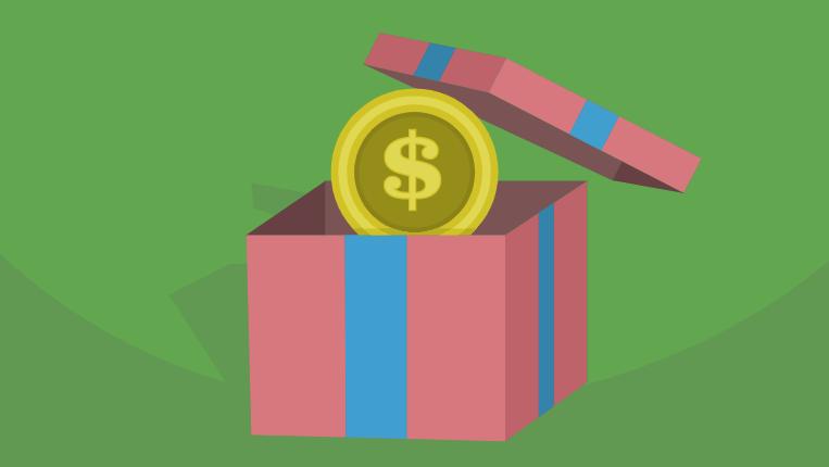 5 Tipps, um den besten Online Casino Bonus zu finden