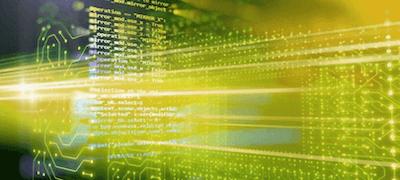 Casinos mit vielen Softwareanbietern