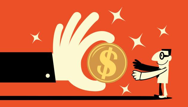 Casino-Bonus ohne Einzahlung